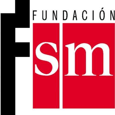 Logo grande Fundacion SM.preview.jpg