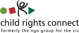child-rights-connect_logo.jpg