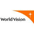 logo world vision.jpg