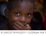 unicef47.png