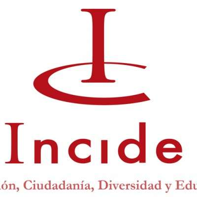 Logo_Incide_fb