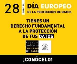 dia-europeo-proteccion-datos