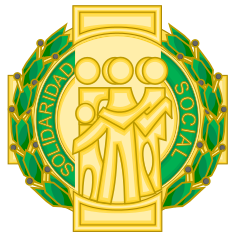 Civil_Order_of_Social_Solidarity