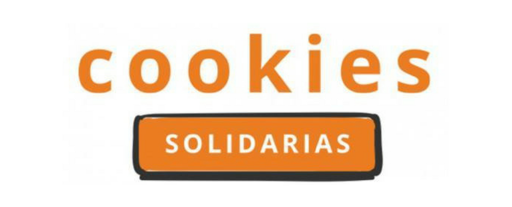 cookies_solidarias